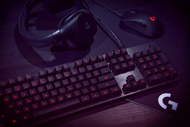 migliori tastiere da gaming