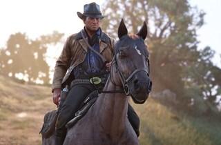 Red Dead Redemption 2 per PC è realtà: ecco tutti i dettagli