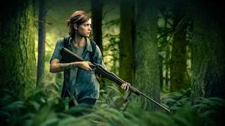 10 cose da sapere prima di iniziare a giocare a The Last of Us 2