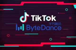 Chi controlla TikTok? Cos'è e com'è nata ByteDance