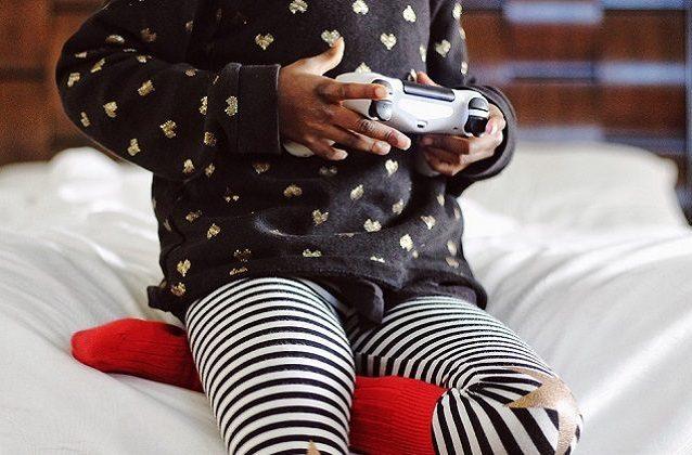 videogioco autismo