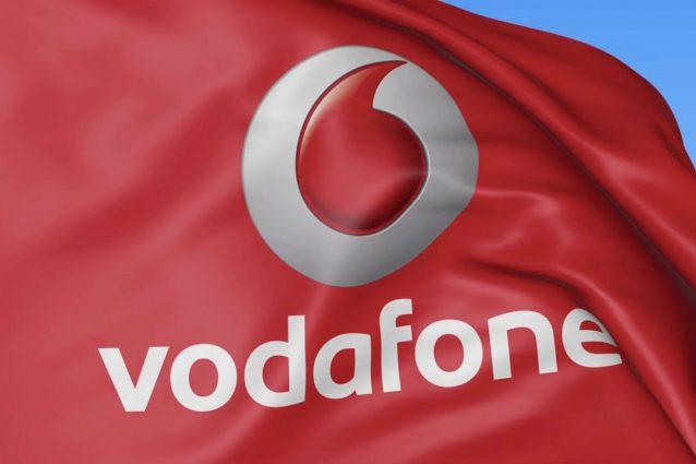 A novembre aumenteranno i prezzi di alcune offerte Vodafone