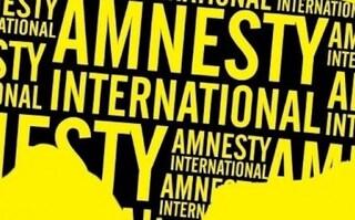 """Amnesty International contro Facebook e Google: """"Sono una minaccia per i diritti umani"""""""