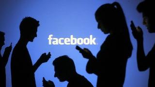 Facebook ha chiuso 5,4 miliardi di profili falsi dall'inizio dell'anno