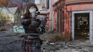 Borghesi contro proletari in Fallout 76: se la lotta di classe colpisce anche i videogiochi