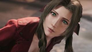 Final Fantasy VII Remake, confermati i lavori per l'episodio 2