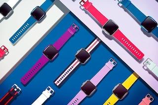 Google acquisisce Fitbit per 2,1 miliardi di dollari: in arrivo uno smartwatch Pixel?