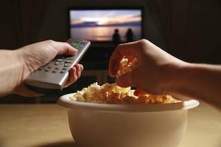 Così il 5G ha scalzato la TV tradizionale: in Italia si butteranno 10 milioni di TV