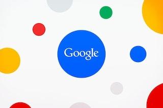 Google, i risultati di ricerca ti aiuteranno con la pronuncia