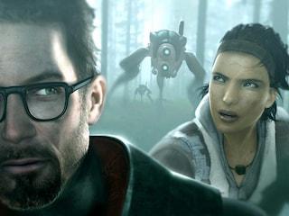 Cos'è Half Life: Alyx, e perché i videogiocatori lo ameranno