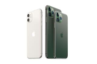 L'anno prossimo Apple presenterà il suo iPhone più grande di sempre