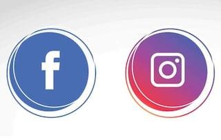 Facebook e Instagram sono down, i social di Zuckerberg non funzionano