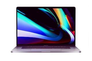 Ufficiale il nuovo MacBook Pro da 16'', disponibile da oggi sostituisce il modello da 15''