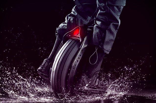 miglior monociclo elettrico per adulti