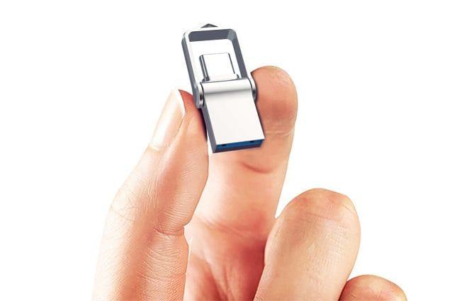 migliori chiavette USB