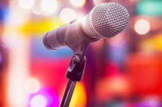 Migliori microfoni wireless senza fili