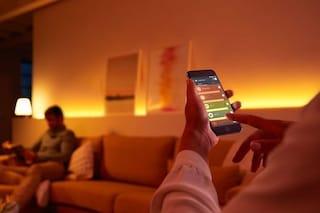 Smart Home Week: fino al 50% di sconto su connettività, sicurezza e assistenti vocali