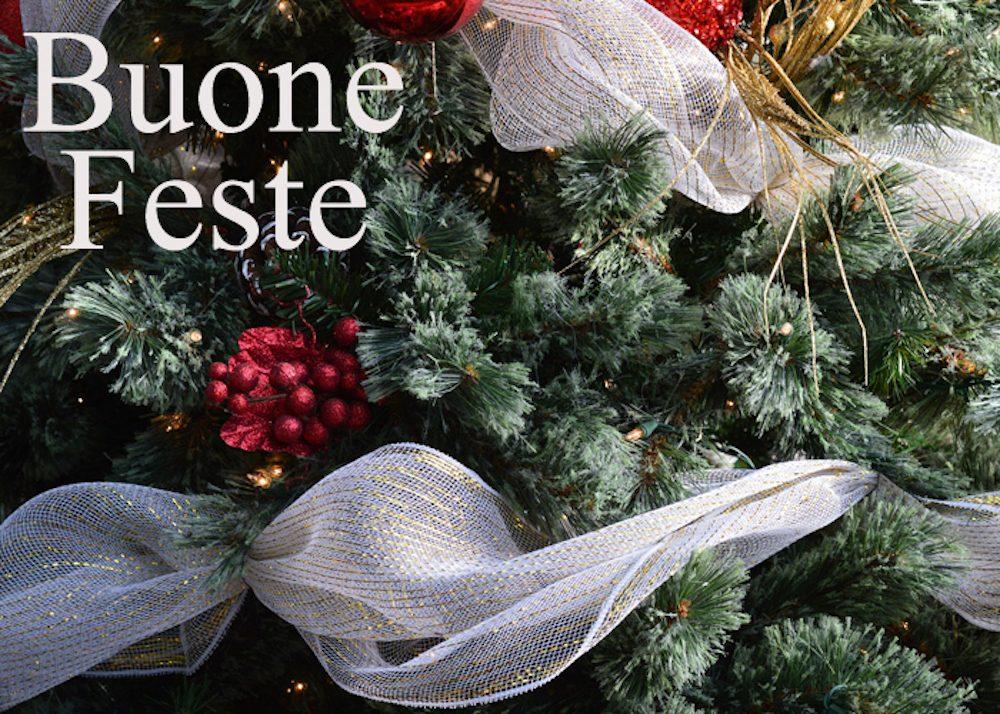 Auguri Di Buon Natale Su Whatsapp Le Migliori Immagini Da