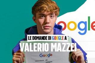 """Valerio Mazzei, da YouTube a TikTok tra gameplay e vlog: """"All'inizio non mi supportava nessuno"""""""