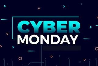 Cyber Monday: ultimo giorno di offerte con sconti fino al 67%