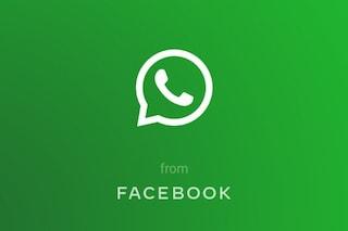 WhatsApp, da domani non funzionerà più su questi iPhone e Android