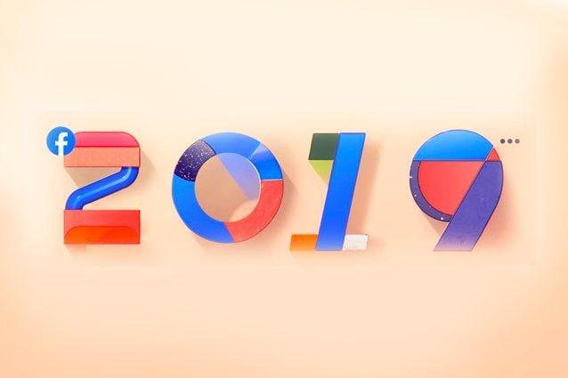 facebook anno in breve 2019 creare modificare