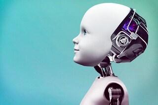 I 10 gadget tecnologici più strani (e innovativi) del 2019