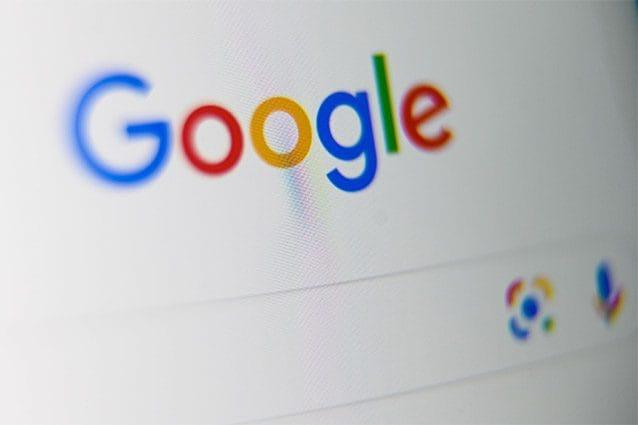 google francia multa concorrenza