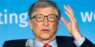 Bill Gates come Nostradamus: le profezie sul mondo tech che si sono avverate dopo vent'anni
