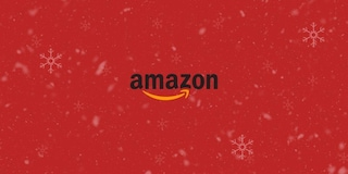 Continuano le offerte di Natale: fino al 65% di sconto su elettronica e informatica