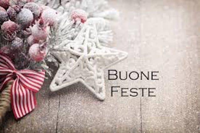 Auguri Di Buon Natale Animati.Auguri Di Buon Natale Su Whatsapp Le Migliori Immagini Da Scaricare Gratis