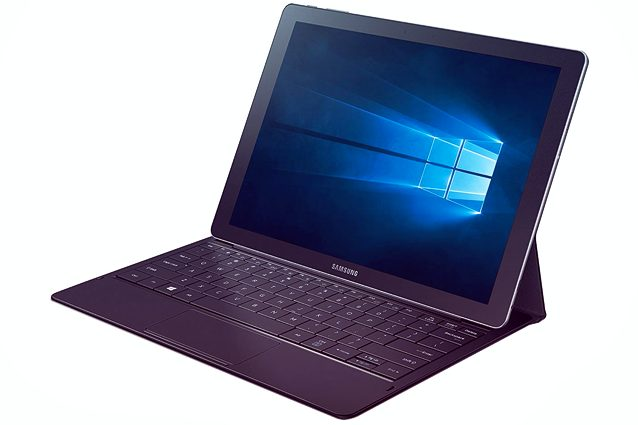 migliori tablet windows