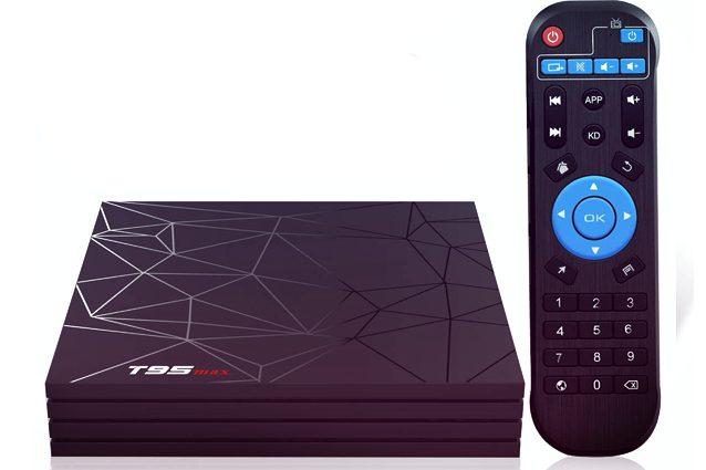 migliori tv box Android