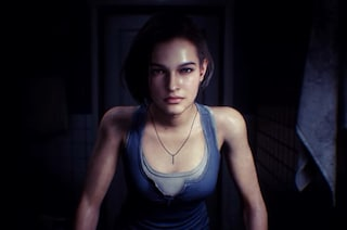 Resident Evil 3 Remake: la storia di un'eccellenza dei videogiochi horror