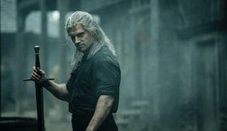 I mille volti di The Witcher: tra romanzo, videogioco e serie TV su Netflix