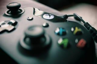 Cosa giocare su Xbox One durante le vacanze di Natale