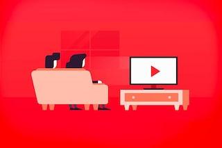 Ecco quali sono i videogiochi più visti su YouTube nel 2019