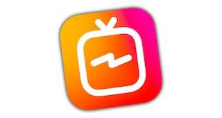 """IGTV, la TV di Instagram, è sparita dalla schermata principale dell'app: """"La cercano in pochi"""""""