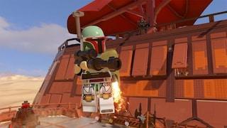 Perché su TikTok (e non solo) tutti usano i personaggi di Lego Star Wars come avatar