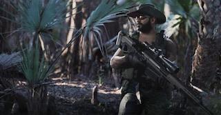 Call of Duty, i ricavi dell'espansione saranno donati per la ripresa dell'Australia
