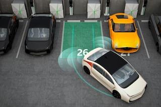 Migliori sensori di parcheggio: i 10 più affidabili per manovre sicure