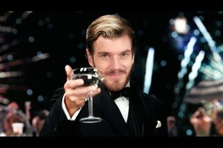 PewDiePie ha pubblicato il suo ultimo video