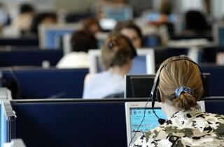 I call center non potranno più chiamarti sul cellulare: ecco perché