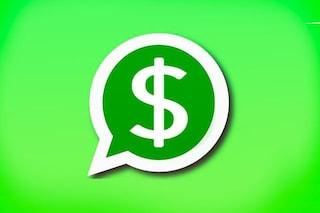 Come guadagna WhatsApp (e perché, in realtà, lo stai già pagando)
