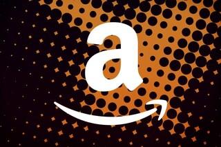 Amazon vuole trovare la cura per il raffreddore
