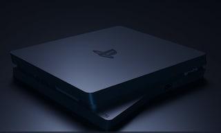 Questo potrebbe essere il design finale di PlayStation 5
