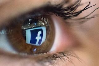 I dipendenti Facebook di Dublino sono obbligati ad andare in ufficio (nonostante il lockdown)