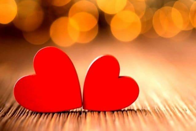 regali amazon San Valentino offerte