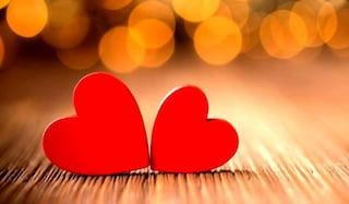 San Valentino 2020: idee regalo tech per Lui e per Lei