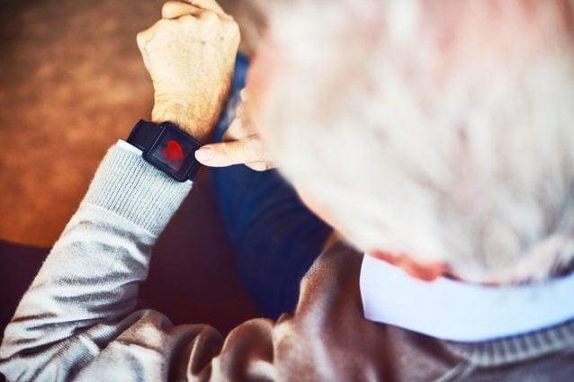 miglior salvavita per anziani